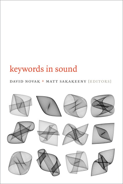 Keywords_Cover